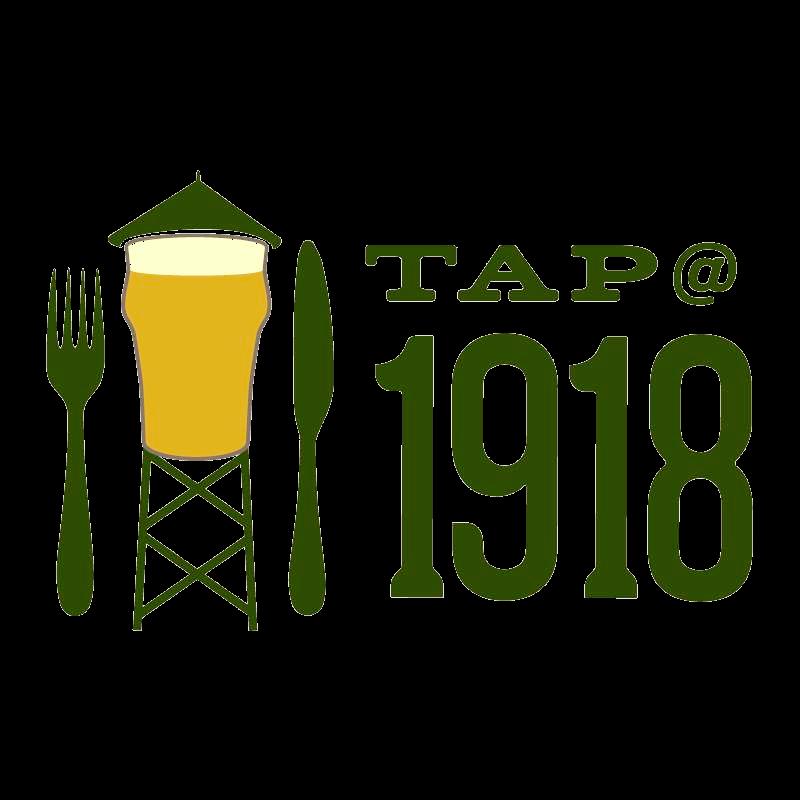 Tap@1918